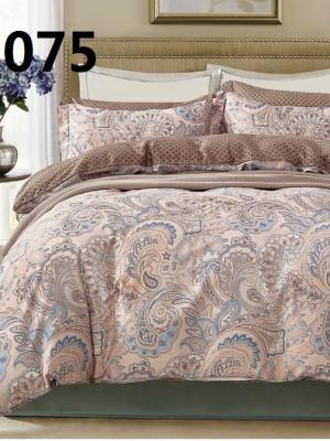 CP-075-1,5спальный Комплект постельного белья