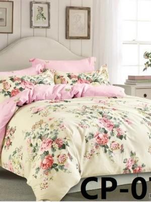 CP-076-1,5спальный Комплект постельного белья
