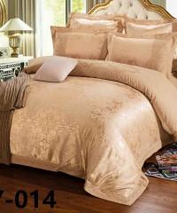 JCY-014-Евро Комплект постельного белья