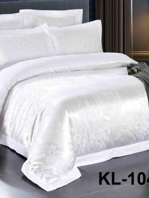 KL-104-Евро Комплект постельного белья