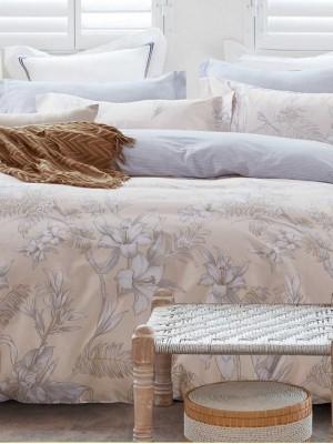 CP-067-1,5спальный Комплект постельного белья