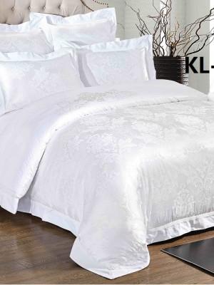 KL-072-Евро Комплект постельного белья