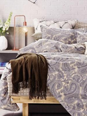 CP-060-1,5спальный Комплект постельного белья