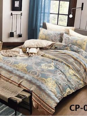 CP-071-1,5спальный Комплект постельного белья