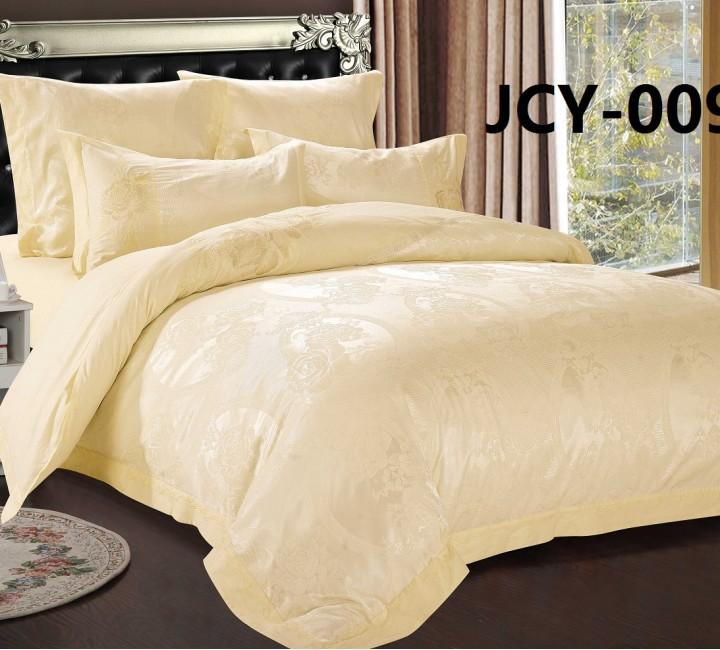 JCY-009-Евро Комплект постельного белья