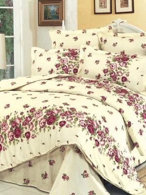 Комплект постельного белья B- 28 КПБ 2,0 сп Сайлид