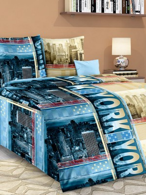 Мегаполис КПБ 1,5 спал 2 нав арт 1100А