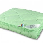 Одеяла Евро 220х240
