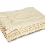 1,5 спальные одеяла