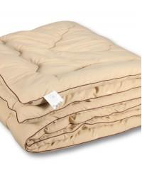 "Одеяло ""Сахара-Эко"" Всесезонное 172х205"