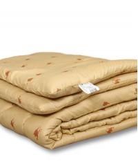 """Одеяло """"Camel"""" 140х205 классическое-всесезонное"""