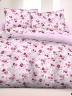 PC-09 Комплект постельного белья Поликоттон Valtery 2х спальный