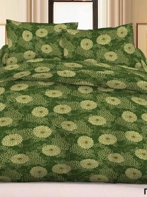 П-25 Комплект постельного белья поплин 2х спальный
