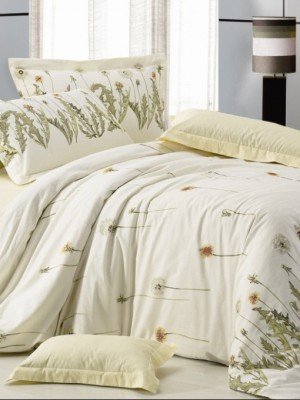 П-30 Комплект постельного белья поплин 2х спальный
