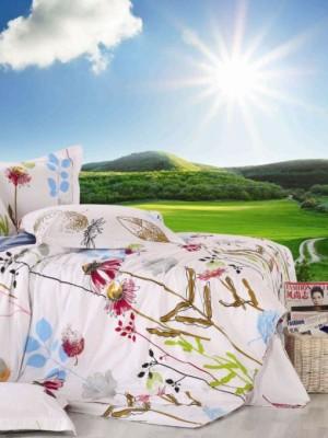П-35 Комплект постельного белья поплин 2х спальный