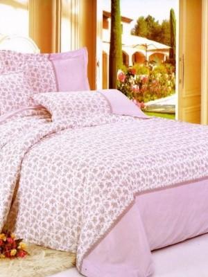 df01-14 1,5 спальный