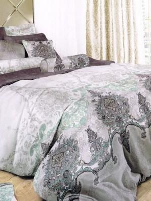 df01-17 1,5 спальный