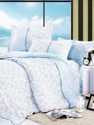 df01-20 1,5 спальный