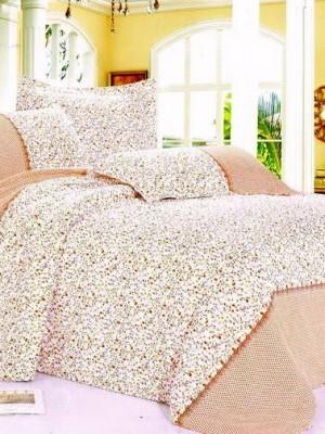 df01-12 1,5 спальный