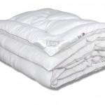 Недорогие одеяла