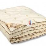 Тёплые одеяла