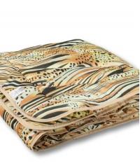 Одеяло холфит комфорт лёгкое 172х205
