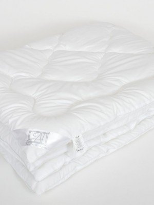 "Одеяло ""Адажио-Эко"" всесезонное 140х205"