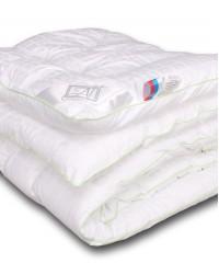 """Одеяло """"Бамбук люкс"""" классическое 200х220"""