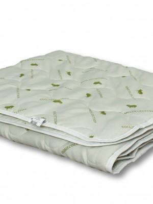 "Одеяло ""Sheep wool"" детское легкое 105х140"