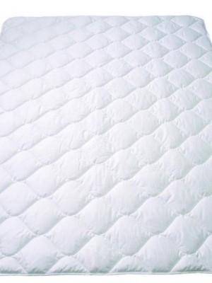Одеяло бамбук всесезонное Голдтекс 140х205