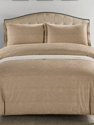 АРТ. TJ03-9 КОД1160 Комплект постельного белья сатин жаккард Танго