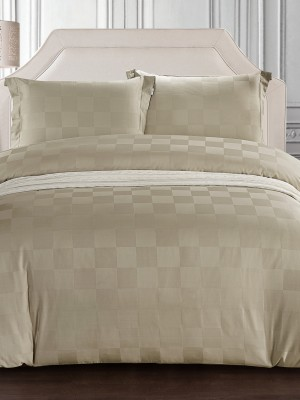 АРТ. TJ03-11 КОД1160 Комплект постельного белья сатин жаккард Танго