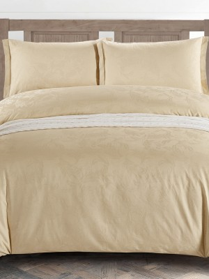 АРТ. TJ03-12 КОД1160 Комплект постельного белья сатин жаккард Танго