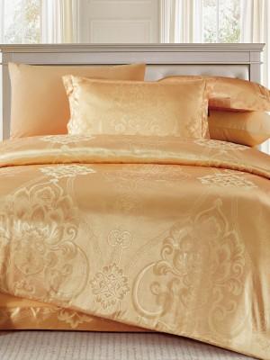 АРТ. CJ03-32 COD.10640 Комплект постельного белья сатин жаккард Танго