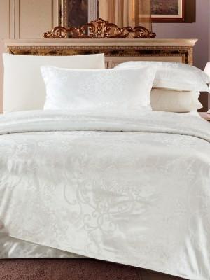 АРТ. CJ03-33 COD.10640 Комплект постельного белья сатин жаккард Танго