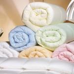 Купить одеяло