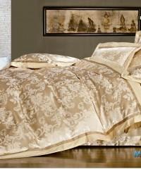 Праза (размер 2х спальный)