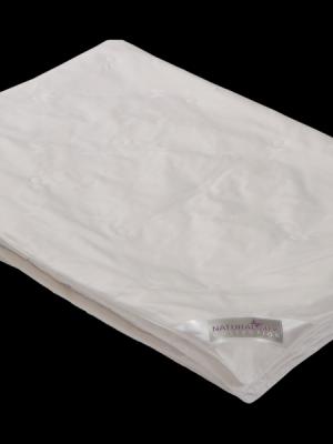 Одеяло Шёлк Голд 2 спальное