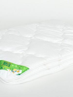 """Одеяло """"Адажио"""" детское легкое 105х140"""
